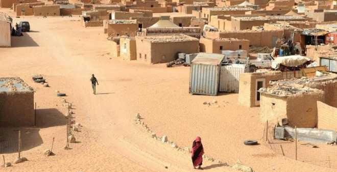 في صمت رسمي للجزائر.. الصحراويون متفائلون بـ