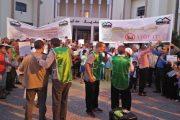 ساكنة حد السوالم تطالب السلطات بإغلاق معمل لـ