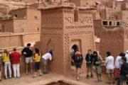كوجهة سياحية أكثر أمنا.. المغرب الأول إفريقيا والثامن عالميا