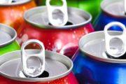 تعديل الضريبة على المشروبات الغازية يفتح النار على الحكومة و''المستشارين''