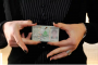 بطاقة وطنية جديدة في 2019 .. نسخة متطورة ومؤمنة