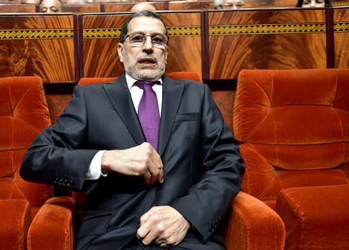 بعد فاجعة تارودانت.. برلماني يطالب بحل حكومة العثماني وتشكيل حكومة كفاءات وطنية