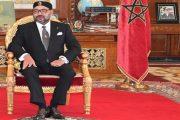 بوريطة: جلالة الملك يريد من افريقيا أن تكون فاعلا لتنفيذ ميثاق مراكش