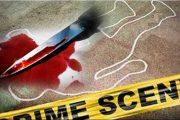 البيضاء.. مقتل طبيب من أصول إفريقية في ظروف غامضة