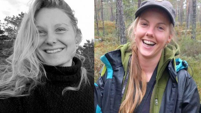 محاكمة قاتلي السائحتين الإسكندنافيتين تصل إلى مرحلة الحسم