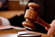 في خضم التحضير للانتخابات.. حكم محكمة جرائم الأموال يهز ''البام'' والاستقلال