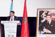 المغرب يحتضن منتدى قاري حول الذكاء الاصطناعي