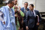 الصحراء المغربية.. هكذا انتهت الجلسة الأولى من لقاء جنيف