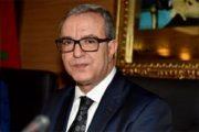 وزارة أوجار تتصدى لمافيا العقار