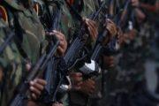 قانون الخدمة العسكرية يدخل مرحلة التصويت بمجلس النواب