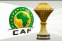 تنظيم كأس أمم إفريقيا 2019 .. المغرب لن يدخل غمار المنافسة
