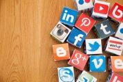 خبير أمني: مواقع التواصل ساهمت في انتشار الثقافة