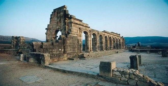 وزارة الثقافة.. سنة 2018 عرفت تقييد 76 موقعا أثريا بلائحة التراث الوطني