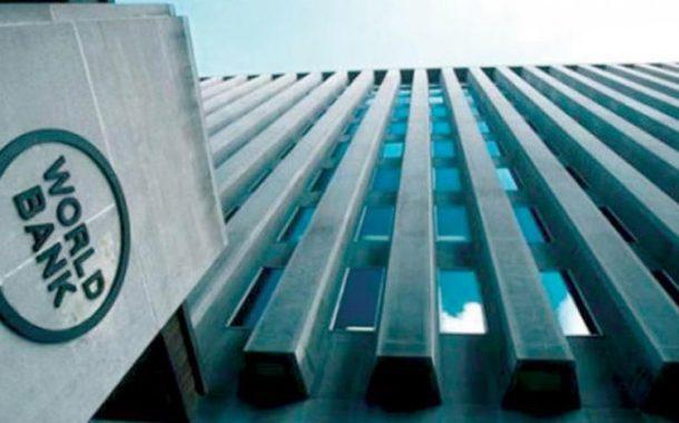 البنك الدولي: تحويلات الجزائريين المقيمين بالمهجر هي الأضعف بالمنطقة