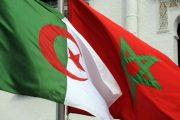 صحيفة: مبادرة المغرب إزاء الجزائر حركت السكون الطويل للاتحاد المغاربي