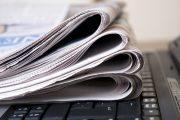 وزارة الاتصال ترصد 71 مليون درهم لدعم الصحافة برسم 2018