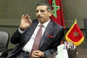 عبد الحق الخيام: نعمل على