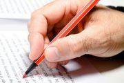 وزارة التعليم تكشف حقيقة نقط ''أساتذة التعاقد'' الهزيلة وتتوعد مروجي ''الأكاذيب''