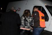 أمن مكناس يوقف عصابة تضم فتاة تحترف السرقة