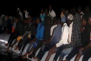 الحرس المدني الإسباني يفكك شبكة تحترف الهجرة السرية