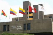 برلمان الأنديز يجدد دعمه لمبادرة الحكم الذاتي التي تقدم بها المغرب