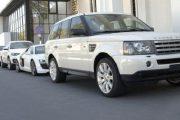 توقيف نصاب جزائري متخصص في سرقة السيارات الفاخرة