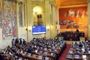 مجلسا الكونغرس الكولومبي يعتمدان قرارا يدعم سيادة المغرب ووحدته الترابية