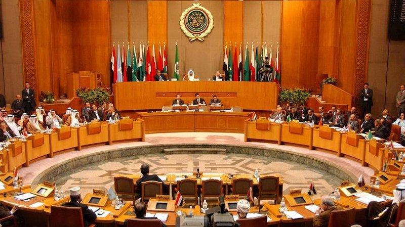 الجامعة العربية تقرر إرسال وفد إلى أستراليا والبرازيل بشأن القدس