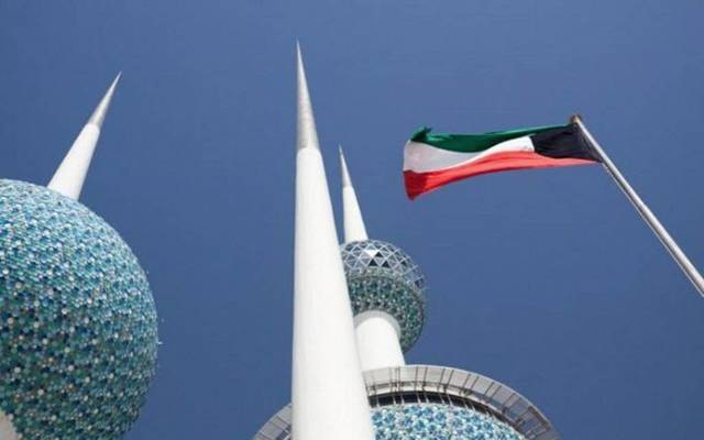الكويت تخرج عن صمتها في قضية منع المغربيات من دخول أراضيها
