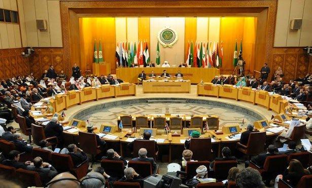 إدانات عربية لاعتراف أستراليا بالقدس الغربية عاصمة لإسرائيل