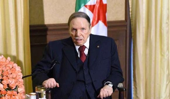 الجزائر: مطالب بتأجيل الرئاسيات بسبب تدهور صحة الرئيس