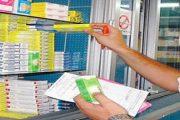 الشرطة القضائية تنهي نشاط مزوري وصفات طبية لاقتناء أقراص مخدرة