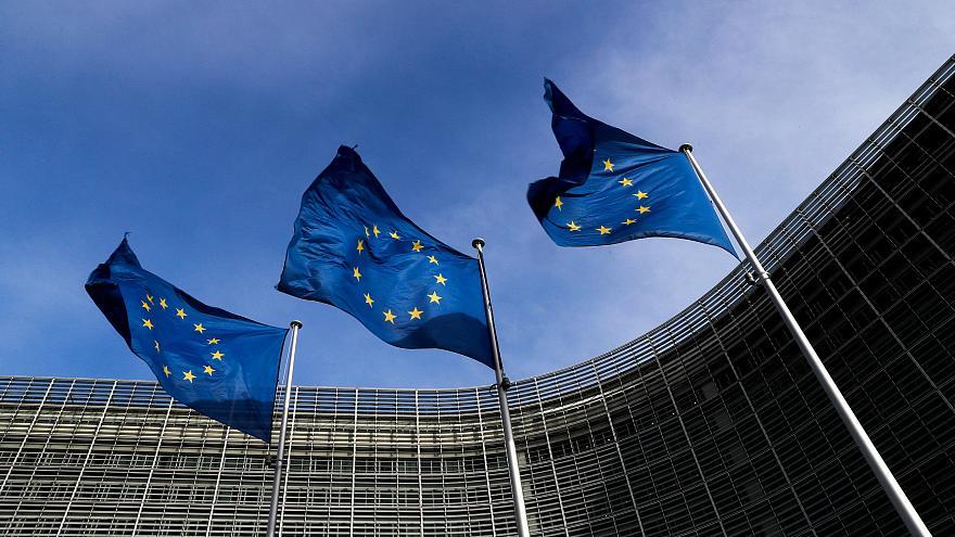 قضية الصحراء.. الاتحاد الأوروبي يسعى لخلق مناخ إيجابي في المسلسل الأممي