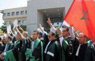 قضاة المغرب: تدخل الرميد في ملف حامي الدين مسّ خطير باستقلالية القضاء