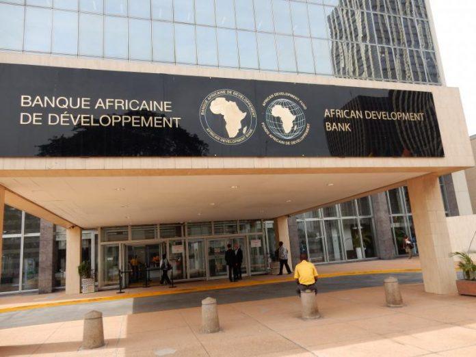 لهذه الأسباب.. البنك الإفريقي للتنمية يقرض المغرب 96.6 مليون دولار
