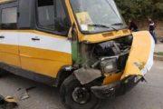 الدار البيضاء .. حادث سير لحافلة للنقل المدرسي يخلف مصرع تلميذة