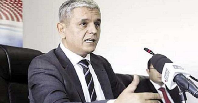 سياسي جزائري: النظام يبحث عن خليفة بوتفليقة
