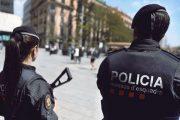 إسبانيا تبحث عن مغربي مشتبه به في التخطيط لهجوم في برشلونة