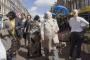 يهم المغاربة.. بلجيكا تشرع في تسوية وضعية المهاجرين مع بداية 2019