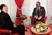 الملك يعين محمد بنعليلو على رأس مؤسسة الوسيط