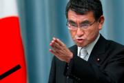 """اليابان تجدد التأكيد: لا نعترف بـ """"الجمهورية الصحراوية"""" المزعومة"""