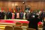 مراكش تستضيف مؤتمرا دوليا سيصادق على أول ميثاق عالمي