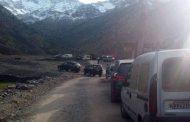 النرويج والدنمارك يدخلان على خط واقعة ذبح سائحتين بإقليم الحوز