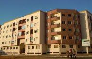 الحكومة تحدد سقف أتعاب الموثقين عند اقتناء سكن اقتصادي