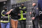 تهمة الإرهاب تقود مغربيا للاعتقال بإسبانيا