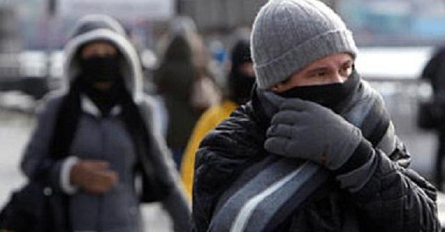 اليوم الجمعة.. طقس بارد مع سحب وكتل ضبابية