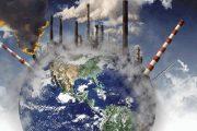 دراسة: المغرب ضمن 32 دولة تحقق تقدما في مكافحة الاحتباس الحراري