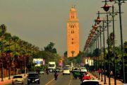 مؤتمر الهجرة بمراكش يلفت الأنظار.. والأمم المتحدة تتسلم تدبير موقعه