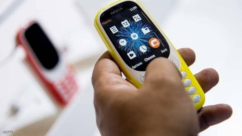 تعرف على اهم الاسباب لارتفاع الطلب على الهواتف التقليدية