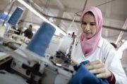 تقرير: أزيد من 18 في المائة من الأسر المغربية تديرها نساء